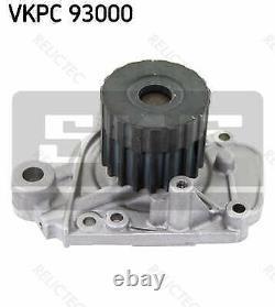 Timing Belt + Water Pump Set HondaCIVIC VI 6 LHP100790 GTB1293XS 19200-P2A-A02
