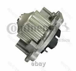 Timing Belt + Water Pump Set Rover MG Land Rover45,25,400,75,200, TF, ZS