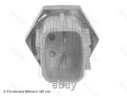 Water Coolant Temperature Sensor HondaACCORD VI 6 37870-PDA-E01