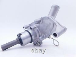 Water Pump Assy. Honda 2004-05 Trx650fa / Fga Rincon 19200-hn8-010 Genuine Oem