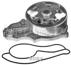 Water Pump FWP2086 First Line Coolant 19200PRBA01 Genuine Top Quality Guaranteed