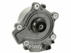 Water Pump Genuine 1WFW59 for Honda Accord Clarity 2014 2015 2017 2018 2019