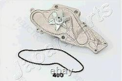 Water Pump HondaACCORD VI 6 19200P8FA01 19200P8AA02 19200P8AA03 19200P8AA01