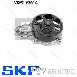 Water Pump HondaACCORD VII 7, CIVIC VIII 8 19200-RBC-013