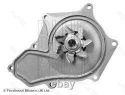 Water Pump HondaACCORD VII 7, CIVIC VIII 8, FR-V, CR-V 3, II 2 19200-RBD-E01
