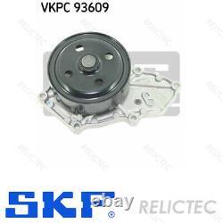 Water Pump HondaACCORD VII 7, CIVIC VIII 8, FR-V, CR-V 3, II 2 19200-RSR-E02