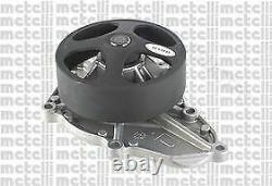 Water Pump HondaCIVIC IX 9 19200-R3L-G01