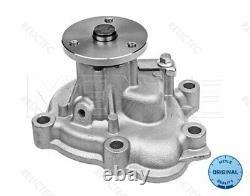 Water Pump HondaCIVIC VII 7 19200-PLZ-D00