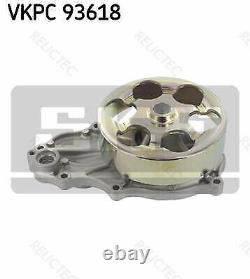 Water Pump HondaCIVIC VII 7 19200-PRB-A01