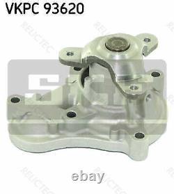 Water Pump HondaCIVIC VIII 8 19200-RMX-003
