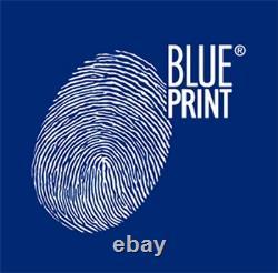 Water Pump Inc Sealing Ring Fits Honda Accord Prelude V Blue Print ADH29125