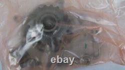 X Genuine Honda 19210-PK2-305 Water Pump 88-91 PRELUDE